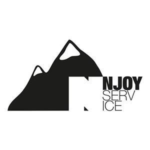 N'joy Service